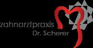 Zahnarztpraxis Dr. Scherer
