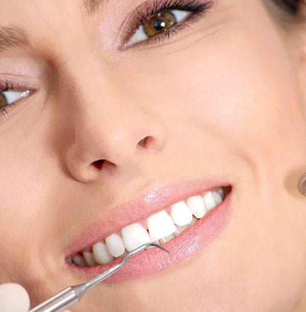 dr-scherer-aesthetische-zahnheilkunde 1